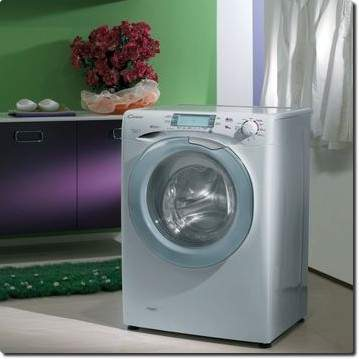 acheter lave linge electrom nager accueil dans votre magasin espinosa. Black Bedroom Furniture Sets. Home Design Ideas
