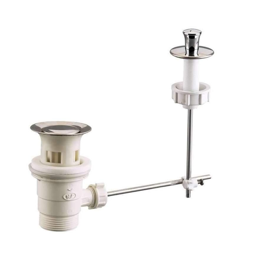 bonde lavabo fuite beautiful flexible de articul d pour vier with bonde lavabo fuite simple. Black Bedroom Furniture Sets. Home Design Ideas