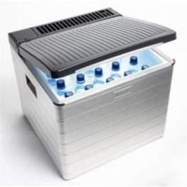 Réfrigérateur Glacière portable COMBICOOL 40 litres