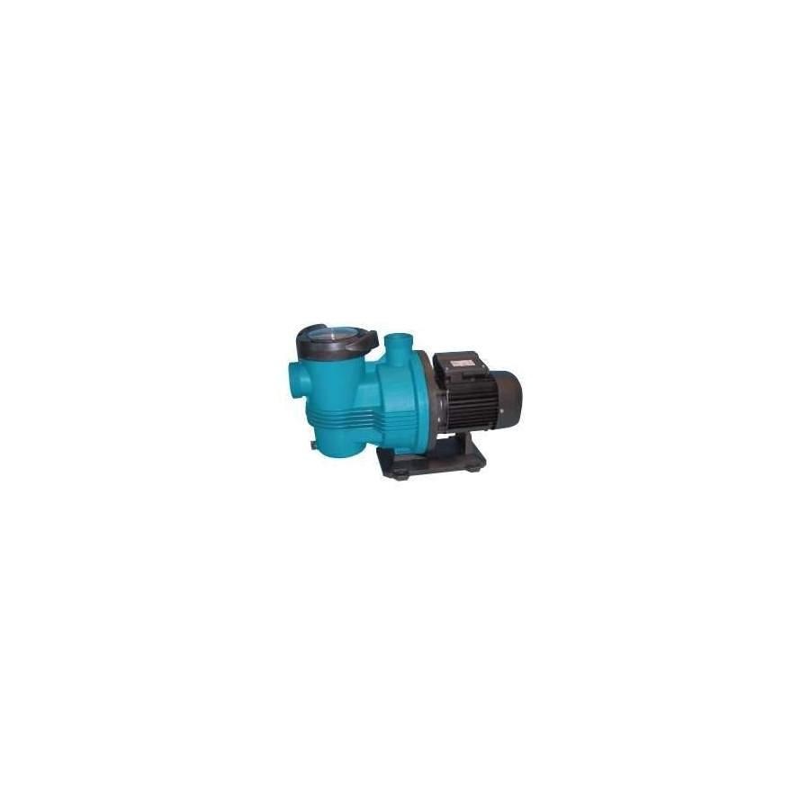 pompe de filtration pulso 1 cv triphase 18m3  h