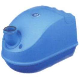 Blower standard 2ch - 1 200W Mono