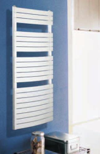 s che serviette chauffage central sfera 765w. Black Bedroom Furniture Sets. Home Design Ideas