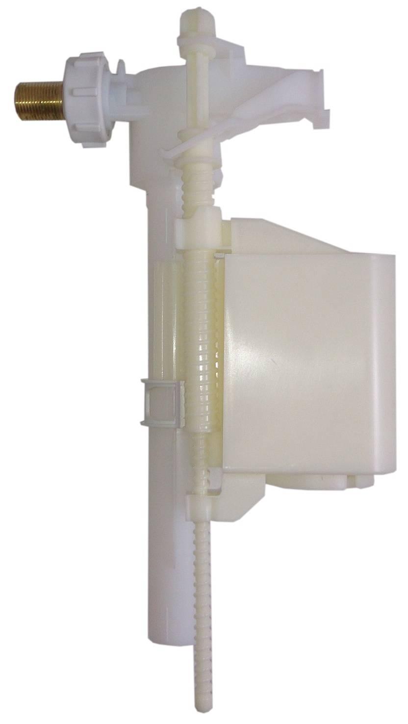 flotteur wc flotteur wc with flotteur wc with flotteur wc elegant mcanisme complet wc eco set. Black Bedroom Furniture Sets. Home Design Ideas