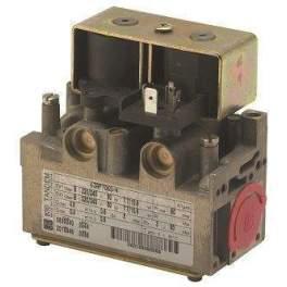 Bloc gaz SIT BLOC 832 - 832030