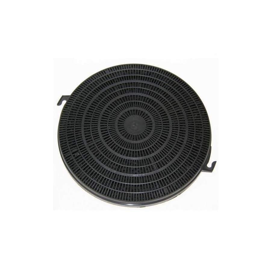 filtre charbon actif 211mm. Black Bedroom Furniture Sets. Home Design Ideas