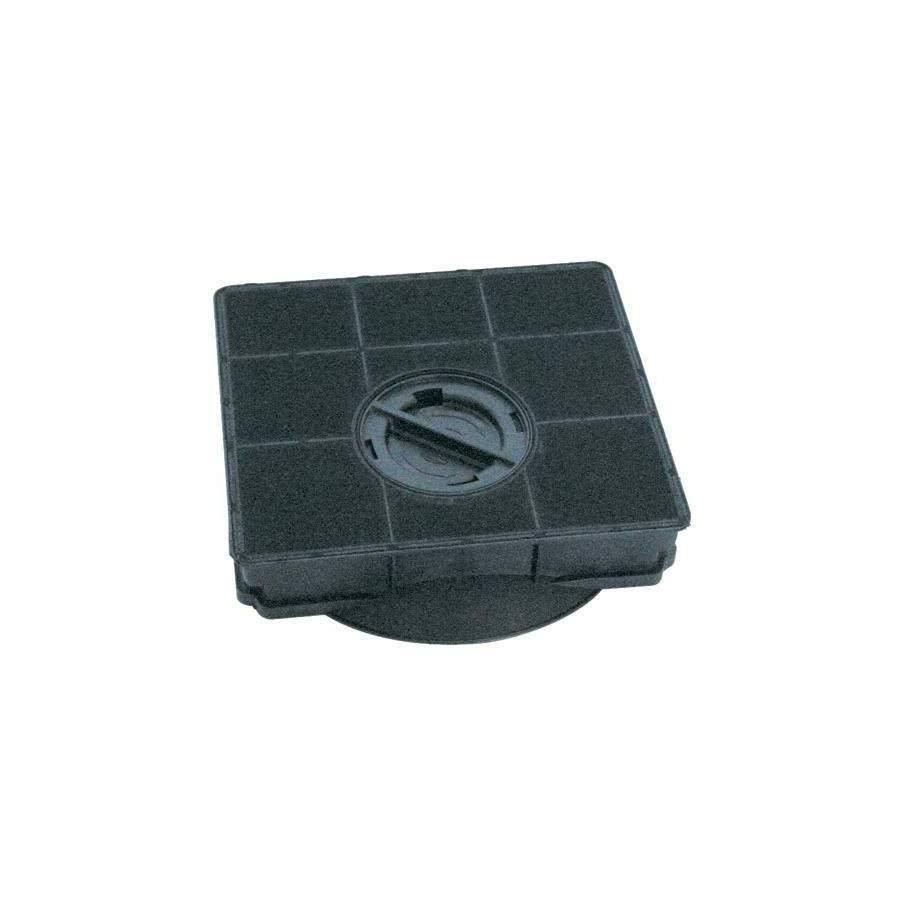 filtre charbon afc303. Black Bedroom Furniture Sets. Home Design Ideas