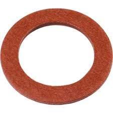 Joint fibre 40x49 - sachet de 50 pièces