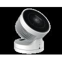 Ventilateur à poser NORDIK VENT, orientable