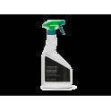Produit Bio nettoyant pour plancha