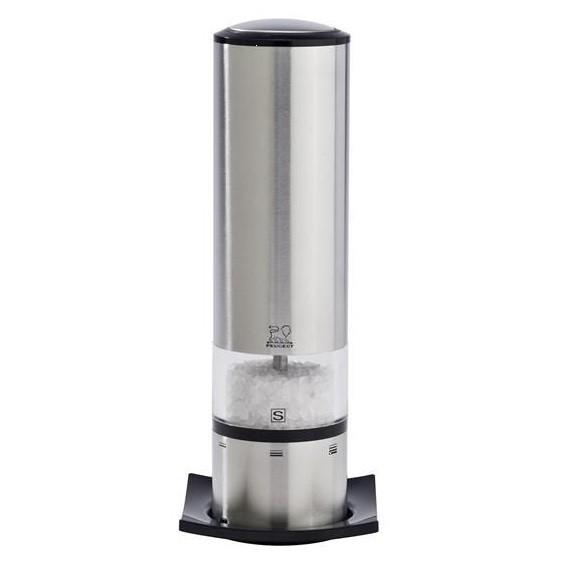 Moulin à sel ELIS Sense électrique 20