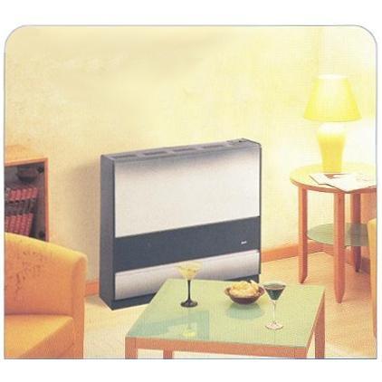 Radiateur chauffage à Gaz 5208 - 8,1kW