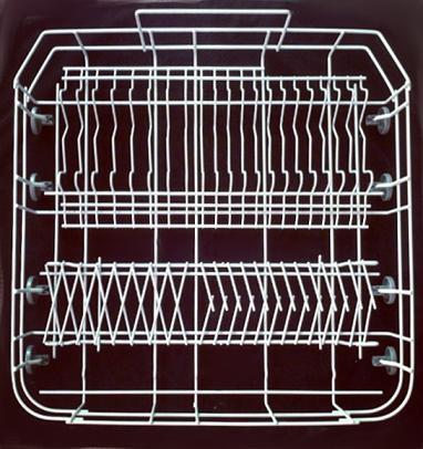 panier inf rieur pour lave vaisselle electrolux asf1648. Black Bedroom Furniture Sets. Home Design Ideas