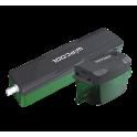 Pompe à condensats 12 l/h, Wipcool P12/P12c