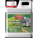 Durieu décapant decapnet dilunet Plastique/Bois/Metal 1 litre