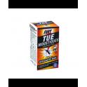 Recharge pour diffuseur anti-moustiques FURY