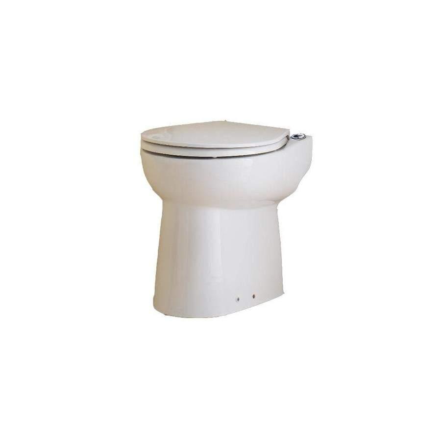 membrane sanibroyeur sfa trendy sanibroyeur sfa sanicompact with membrane sanibroyeur sfa. Black Bedroom Furniture Sets. Home Design Ideas