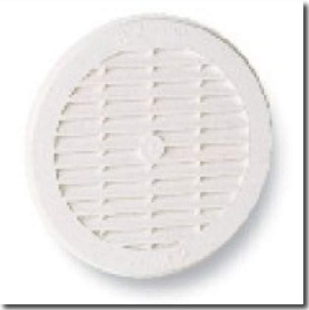 PVC pour gaines et tuyaux fibres ciment