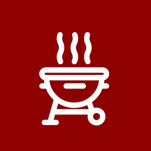 Plancha et BBQ