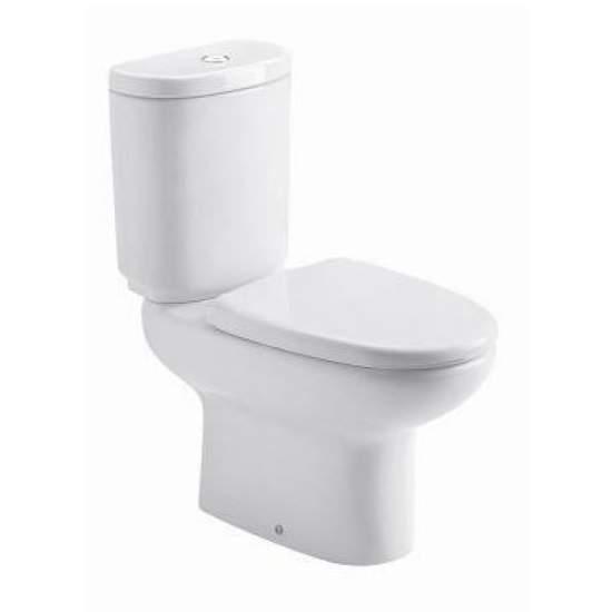 Abattant WC Gala Metropol