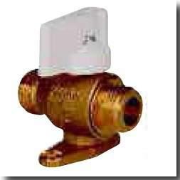 Accessoires pour gaz de ville