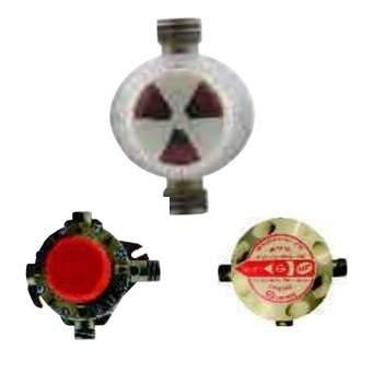 Accessoires pour gaz propane
