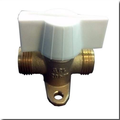 Accessoires pour gaz propane/butane