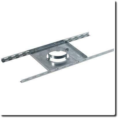 Support plancher GLAVA