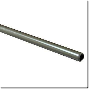 Tube PN25 PVC HTA