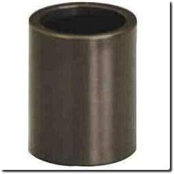 Manchon PVC HTA