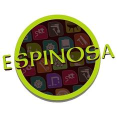 Logo espinosa
